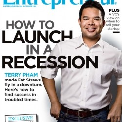 entrepreneur-magazine-october-2011